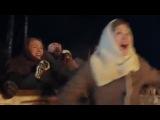 Поговори со мной о любви (Россия,2013 год) 1, 2, 3, 4  серии
