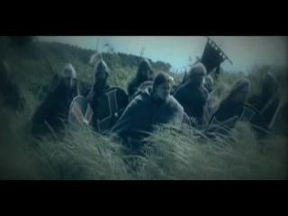 Amon Amarth-TwilightOfTheThunderGod